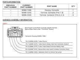 tundra ke controller wiring diagram diy wiring diagrams accutrac ke controller wiring diagram nodasystech com