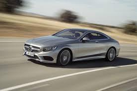 mercedes benz 2015 s class. Simple Mercedes For Mercedes Benz 2015 S Class 1