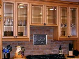 cost of replacing kitchen cabinets how much does it cost to replace kitchen cabinets how much