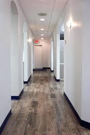 Office Hallway Pictures Of Dental Hallways Tour Ideas
