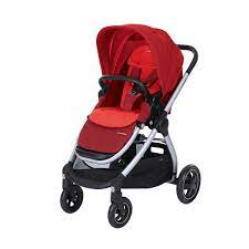 Maxi-Cosi Adorra Travel Sistem Bebek Arabası / Vivid  RedMX1310721110TR8697767129239KategorisizMaxi-Cosi9438,70 TLTsepet.comAnne  ve bebek ürünleri Oto koltuğu, Biberon, Emzik, Bebek tekstil, Bebek Odası,  Bebek Güvenliği, Türkiye'nin En Uygun Sepeti !