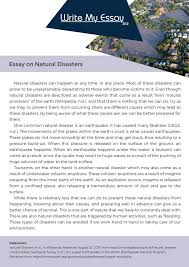 best natural disasters earthquakes ideas  natural disaster essay in hindi essays largest database of quality sample essays and research papers on natural disaster earthquake in hindi