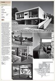 9780714857060 20th c architecture picture 6