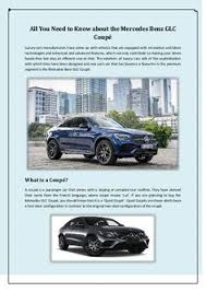 Cannot discover a reliable mercedes service center in noida, delhi ncr. T And T Motors Rajasthan Mercedesjaipur On Pinterest