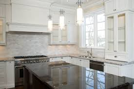 White Granite Kitchens White Granite Countertops Kitchen Ideas Oak Wood Kitchen Cabinet