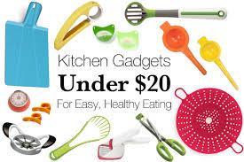 Kitchen Gadget Kitchen Gadgets Archives Orson H Gygi Blog