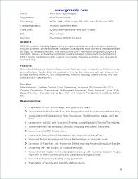 Ats Friendly Resume Magnificent 44 Inspirational Ats Friendly Resume Template Wwwmaypinska