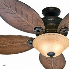 hunter ceiling fan light kit installation elegant hampton bay outdoor ceiling fan blades outdoor designs