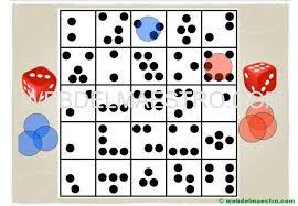Savesave cómo hacer un juego de mesa for later. Juego Matematico Web Del Maestro
