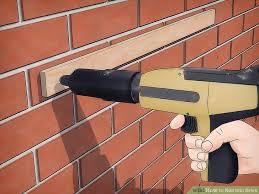 image titled nail into brick step 17