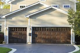 Repair Service: Garage Doors - Brokentop Garage Door Repair