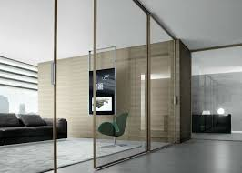 rimadesio velaria sliding glass doors bath swindon winchester