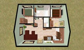 Small Two Bedroom House Plans 2 Bedroom House Simple Plan Small 2 Bedroom House Plans Tiny 2