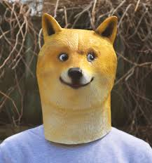 call of doge wallpaper