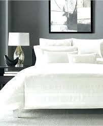 hotel collection comforter set. Hotel Collection Comforter Twin Down Alternative Set