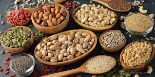 Image result for iron deficiency foods images