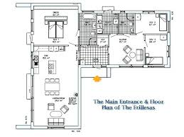 l shaped floor plans l shape floor plans l shaped house plans modern com com l