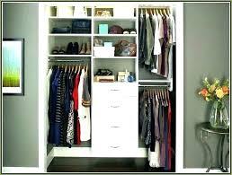 ikea closet organizer ideas walk in closet ideas ikea closet ideas wardrobe organizer walk in bathrooms