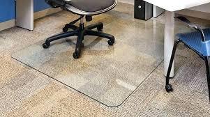 office floor mats staples chair mats glass chair mat glass office chair mat staples chair mats