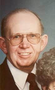 Edward Lewandowski Obituary - Charlotte, NC