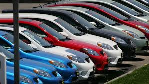 What Does Your Car Color Say About You