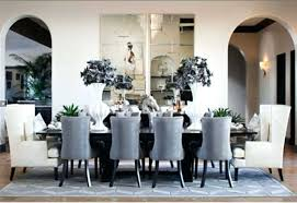 surprising dining room dining room chairs dining room chairs ideas pictures chair with fabulous dark grey