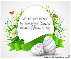 Quotes About Easter Gorgeous Easter Quotes Easter Quotes Saying Dgreetings