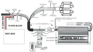 msd digital 2 step wiring msd image wiring diagram wotbox2 stepfeature2 2 on msd digital 2 step wiring