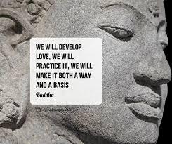 Buddha Love Quotes Custom 48 Inspiring And Motivational Buddha Quotes SayingImages