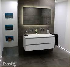 Badgestaltung Ohne Fliesen Temobardz Home Blog