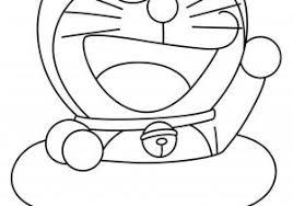 Disegni Di Cartoni Animati Disegni Colorati Per Bambini Da Con