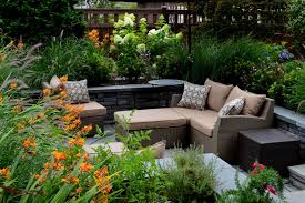 Small Picture Furniture Design Courses Online Home Design