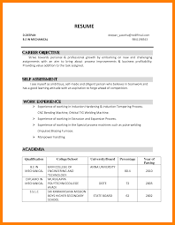 Career Goal Examples For Resume 100 career goals examples for resume example of memo 27