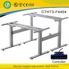 office desk hardware. office desk hardware parts suppliers and manufacturers at alibabacom n