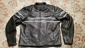 Bilt Jacket Size Chart Bilt Men Motorcycle Leather Riding Boots Size 41 Blb40