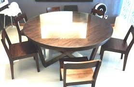 teak round dining table round dining 8 seater