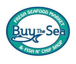 Image result for buy the sea penticton