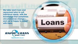 Rapid Debt Repayment Plan Rapid Loans Debt Consolidation Loan Options Youtube