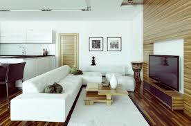 living room setup. small living room set up open plan white sofa setup e
