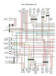 2001 Polaris Ranger Engine Diagram Polaris Ranger 1800 Engine Diagram