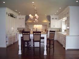 dark hardwood flooring kitchen. Brilliant Flooring And Dark Hardwood Flooring Kitchen
