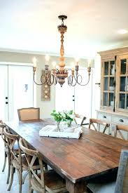 chandeliers rectangular lantern chandelier and wrought iron chandeliers black cottage style cabin rustic french country