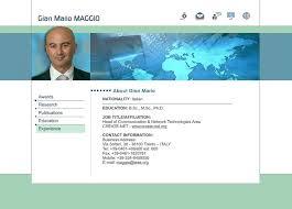 Plain Design Best Resume Sites Best Resume Sites Templates