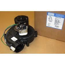 york inducer motor. a165 fasco furnace draft inducer motor for york 7062-3958 024-25960-000