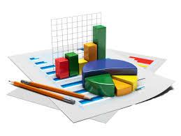 Центр государственных и муниципальных услуг Мои Документы О МФЦ Отчет о результатах деятельности МАУ НМР МО МФЦ за 2015 год