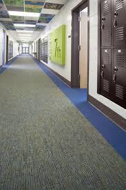 CRI Blog The Carpet and Rug Institute Inc