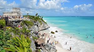 Known today for its tourism industry, mexico's yucatan peninsula has long been home to one of the world's great nations. Claves Para Armar Un Gran Viaje Al Yucatan Porque No Todo Es Cancun Playa Del Carmen O Cozumel