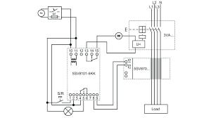 shunt trip device wiring diagram square d shunt trip breaker wiring eaton shunt trip breaker wiring diagram shunt trip device wiring diagram shunt trip breaker wiring diagram shunt trip breaker wiring diagram siemens