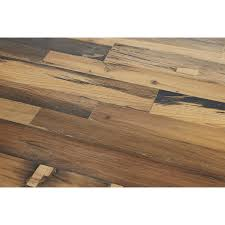 Holz Esstisch