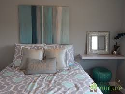 Non Toxic Bedroom Furniture 7 Steps To A Non Toxic Bedroom